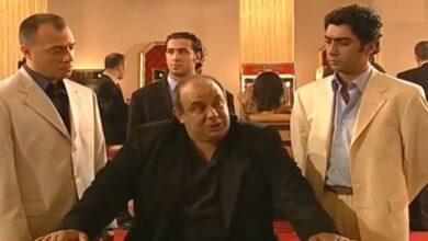 Photo of رحيل أحد أبرز نجوم المسلسل التركي الشهير وادي الذئاب