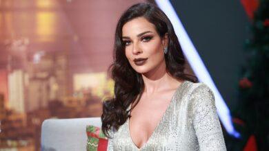 Photo of نادين نسيب نجيم تكشف عن مهنة أحلامها قبل احتراف التمثيل (فيديو)
