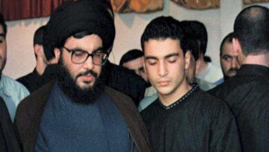 Photo of تقرير يكشف خطة نصر الله لإخراج أمواله من لبنان