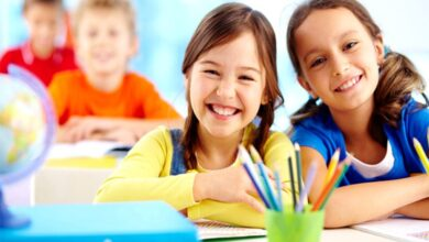 Photo of دليل الحياة في تركيا.. نظام التعليم