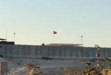 Photo of تركيا تصرّ لهذه الأسباب على البقاء داخل مناطق نظام الأسد
