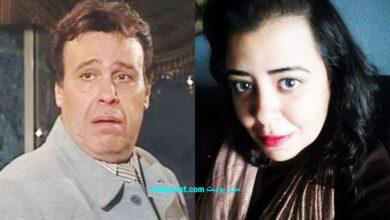 Photo of معلومات عن ابنة الفنان ممدوح وافي بعد ظهورها المتميّز في مسلسل إلا أنا