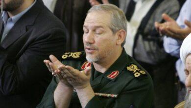 Photo of مستشار خامنئي يؤكد أنّ دعم الأسد لم يكن مجانياً وهذا هو المقابل