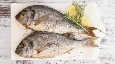Photo of يقوي المناعة والعظام.. 10 فوائد صحية للسمك
