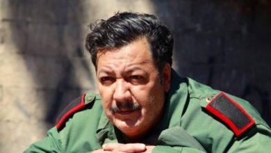 Photo of الفنان وائل زيدان يحكي قصة خسارته 60 كيلو غرامًا من وزنه (فيديو)