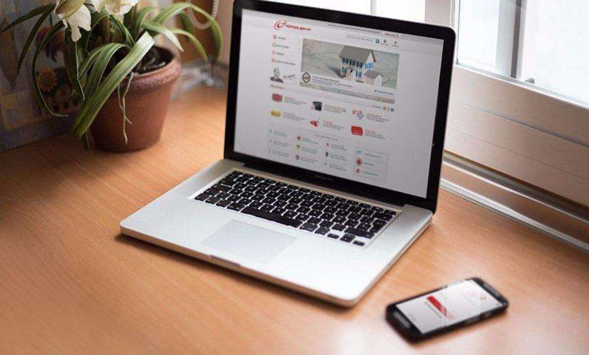 بوابات إلكترونية تركية - مواقع التواصل