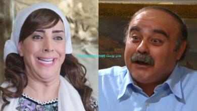 Photo of جرجس جبارة يجمع بين 3 زوجات في حارة القبة.. من بينهن شكران مرتجى