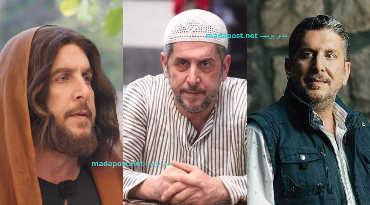 محمد قنوع