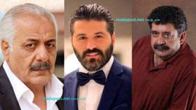 Photo of بعد أن اتهمه بإقصاء فارس الحلو.. يزن السيد يعتذر للفنان أيمن زيدان (فيديو)