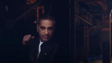 Photo of من منفاه في عين الحلوة.. فضل شاكر: صباح الخير يا لبنان (فيديو)