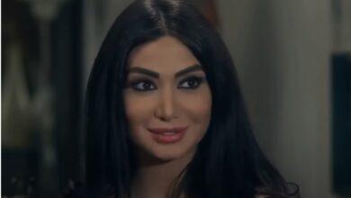 Photo of دانا جبر: أعداء النجاح وراء تسريب صوري الخاصة وسأحاسبهم قانونيًا (فيديو)