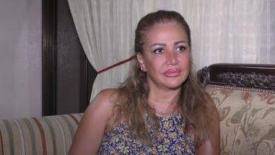 Photo of سوسن ميخائيل تصرح: أرفض المشاهد الجريئة واختلاف الأديان حال دون زواجي (فيديو)