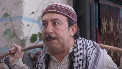 Photo of محمد خير الجراح يصرح: أبو بدر بسيط وليس أجدب.. وهذه حقيقة مشاركته في باب الحارة 11