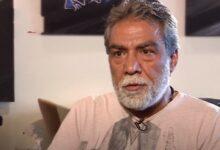Photo of أيمن رضا يبحث عن ممثلات سوريات بدون فلير وبوتكس للتمثيل في الكندوش (فيديو)