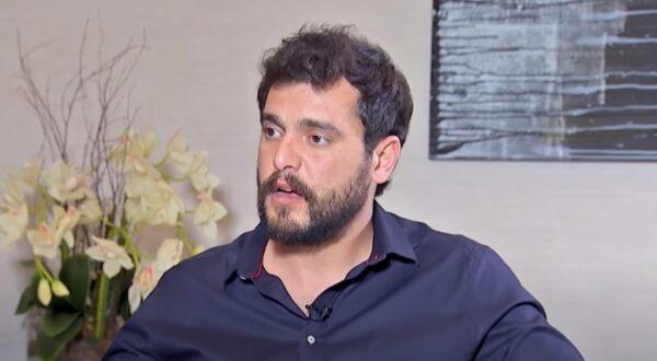 سامر إسماعيل