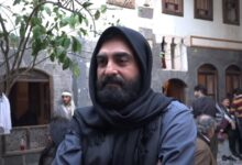 Photo of باب الحارة 11: إلغاء شخصية الضابط فادي التي جسدها علاء قاسم لأسباب رقابية! (فيديو)