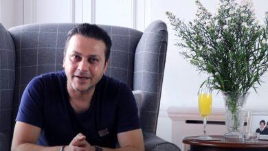 Photo of وائل شرف: من عكادة باب الحارة إلى صناعة المحتوى على يوتيوب (فيديو)