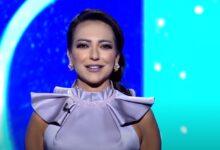 Photo of أمل عرفة أولى البطولات النسائية في مسلسل الكندوش