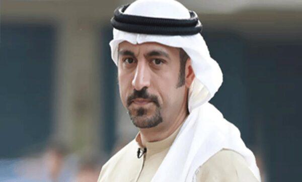 أحمد الشقيري - مواقع التواصل الاجتماعي
