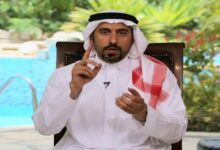 Photo of أحمد الشقيري يوضح رأيه في طريقة التعامل مع المستهزئين بالدين (فيديو)