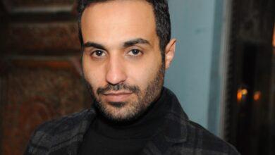 Photo of أحمد فهمي يتلقى الجرعة الأولى من لقاح كورونا التجريبي في مصر