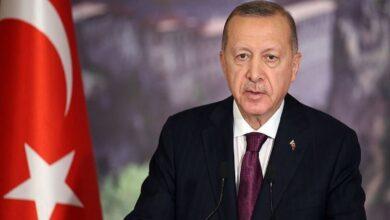 Photo of أردوغان: لا أمان في تركيا إن لم يكن في سوريا ولن نسمح بمأساة جديدة في إدلب