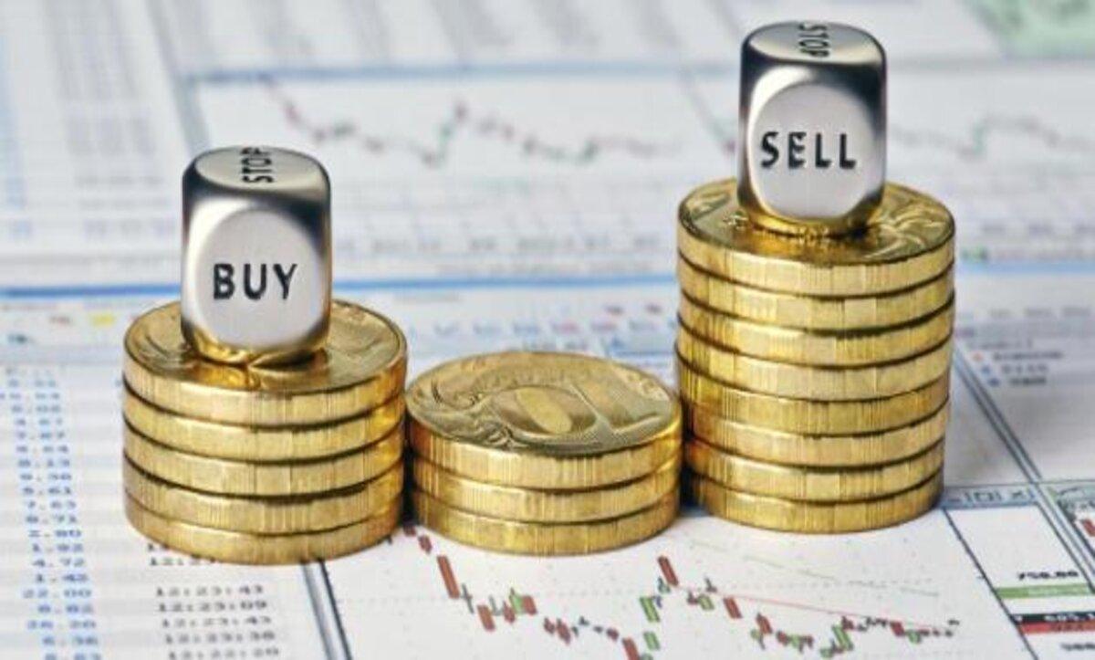 أسعار الصرف - تعبيرية