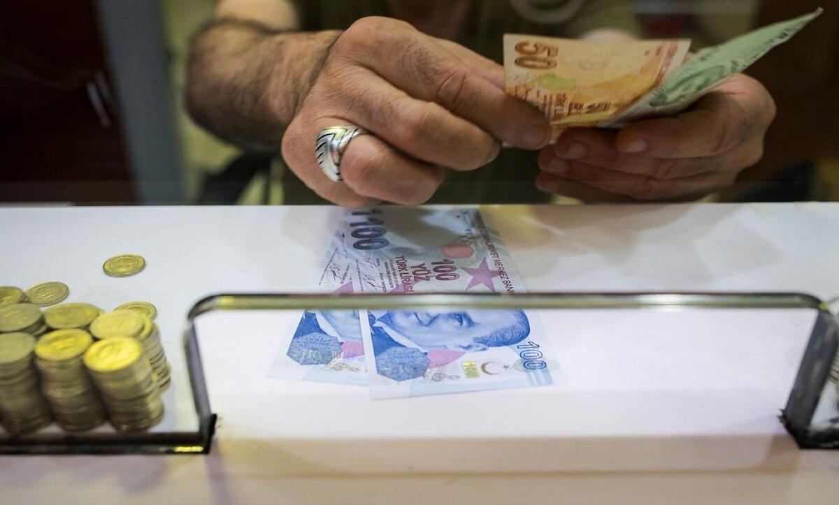 أسعار العملات مقابل الليرة التركية