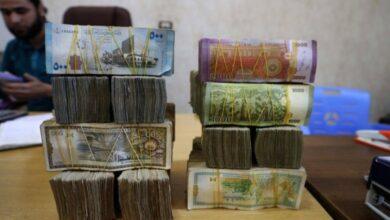 Photo of تغيّرات في أسعار العملات مقابل الليرة السورية والتركية 30 10 2020