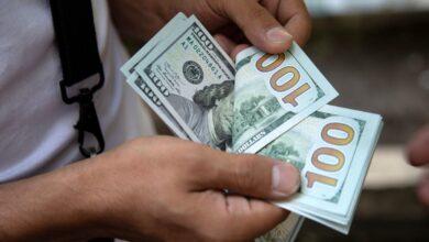 Photo of أسعار العملات مقابل الليرة السورية 31 10 2020
