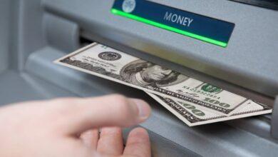 Photo of أسعار الصرف مقابل الليرة السورية والتركية 25 10 2020