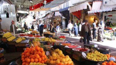 Photo of بلباس مدني.. موظفو التموين يتقاضون رشاوي في أسواق دمشق (فيديو)