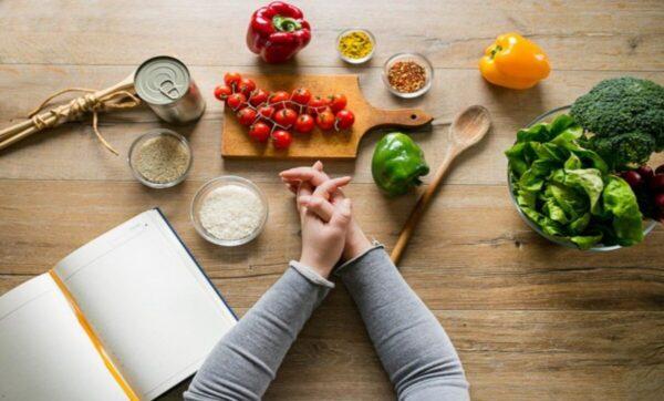 أطعمة تخفض الوزن - تعبيرية