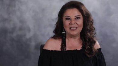 "Photo of أمانة والي: تزوجت 3 مرات.. وعندما اكتشفت خيانة زوجي دبرت له ""فضيحة"" (فيديو)"