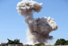 Photo of روسيا تقدم على خطوة من شأنها إنهاء اتفاق إدلب شمال سوريا (فيديو)