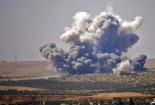 Photo of المعارضة السورية ترد على روسيا في حلب وإدلب واللاذقية وتعلن النتائج