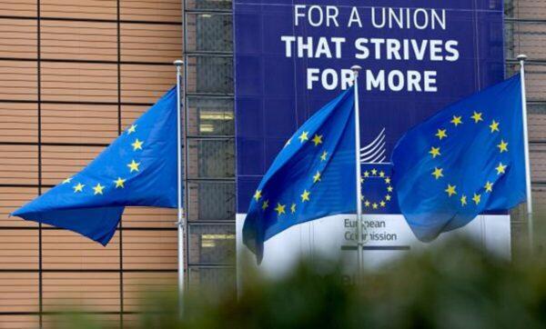 الاتحاد الأوروبي يصدر إجراءات بحق سبعة وزراء في حكومة الأسد