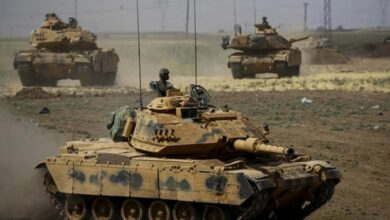 Photo of البرلمان التركي يصادق على تمديد إرسال القوات العسكرية إلى سوريا والعراق