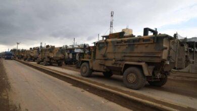 Photo of تركيا ترد على نظام الأسد في إدلب والمعارضة تتجهز