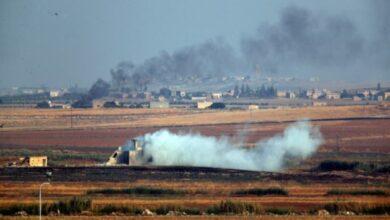 Photo of بدعم تركي.. عملية جديدة للمعارضة في سوريا وهذه وجهتها