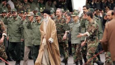 Photo of دلائل جديدة تثبت أن لا صحة لما قاله الأسد حول الوجود الإيراني في سوريا