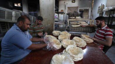 Photo of الغارديان: قرار جديد لنظام الأسد قد يوصل سوريا للمجاعة