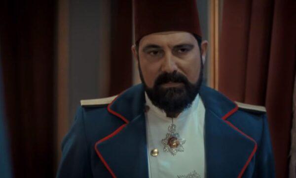 السلطان عبد الحميد الثاني - يوتيوب