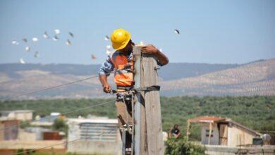 Photo of خطة محلية برعاية تركية لإعادة إعمار مدينة سورية وإنعاشها على كافة المستويات