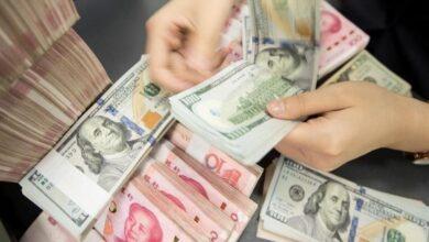 Photo of تَغيّر جديد في أسعار العملات والذهب مقابل الليرة السورية والتركية 16 10 2020