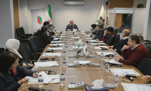 اللجنة السورية التركية المشتركة - مواقع التواصل - من بينها إذن السفر والكمليك.. تسهيلات جديدة للسوريين في تركيا قريباً