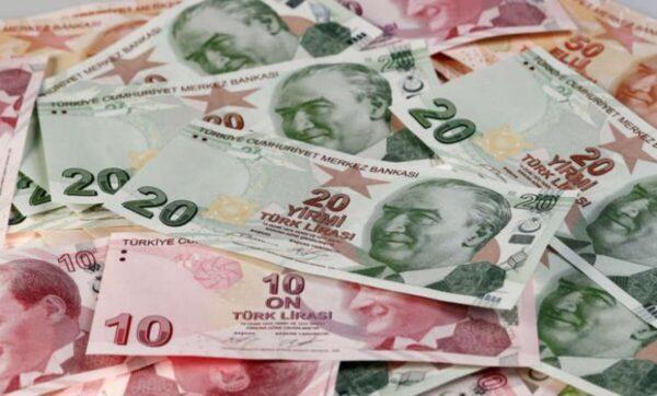 أسعار العملات والذهب في سوريا وتركيا الأربعاء 14 10 2020