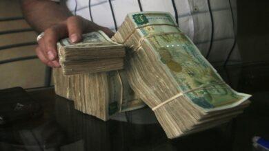 Photo of بعد رفع أسعار الوقود بنحو 100% .. الأسد يعلن منحة للسوريين بأقل من 23 دولاراً !