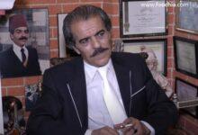 Photo of عبد الفتاح المزين: الوسط الفني نفوس ضعيفة تخلو من الوفاء.. وأتعلم من أداء عابد فهد وباسل خياط (فيديو)