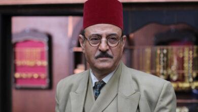 Photo of بعد ياسر العظمة.. بسام كوسا يعلق على نبأ حصوله على الجنسية الإماراتية